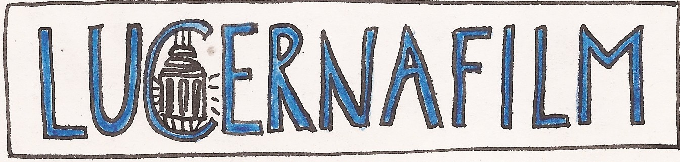 Lucerna film