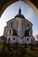 zdar kostel