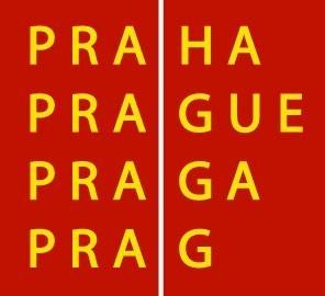Praha_logo_bar.FIN