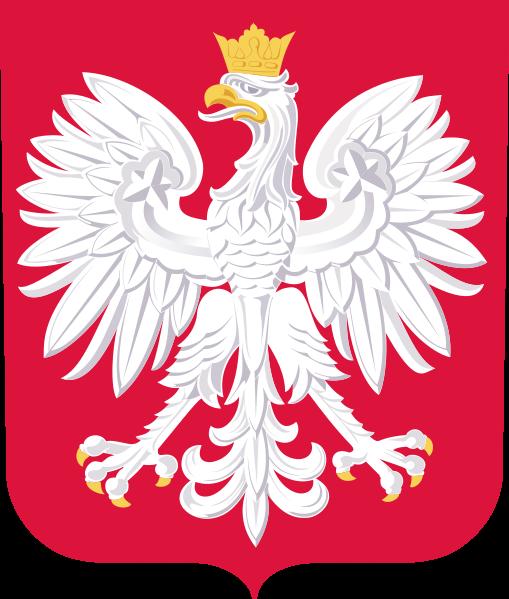 znak polsko