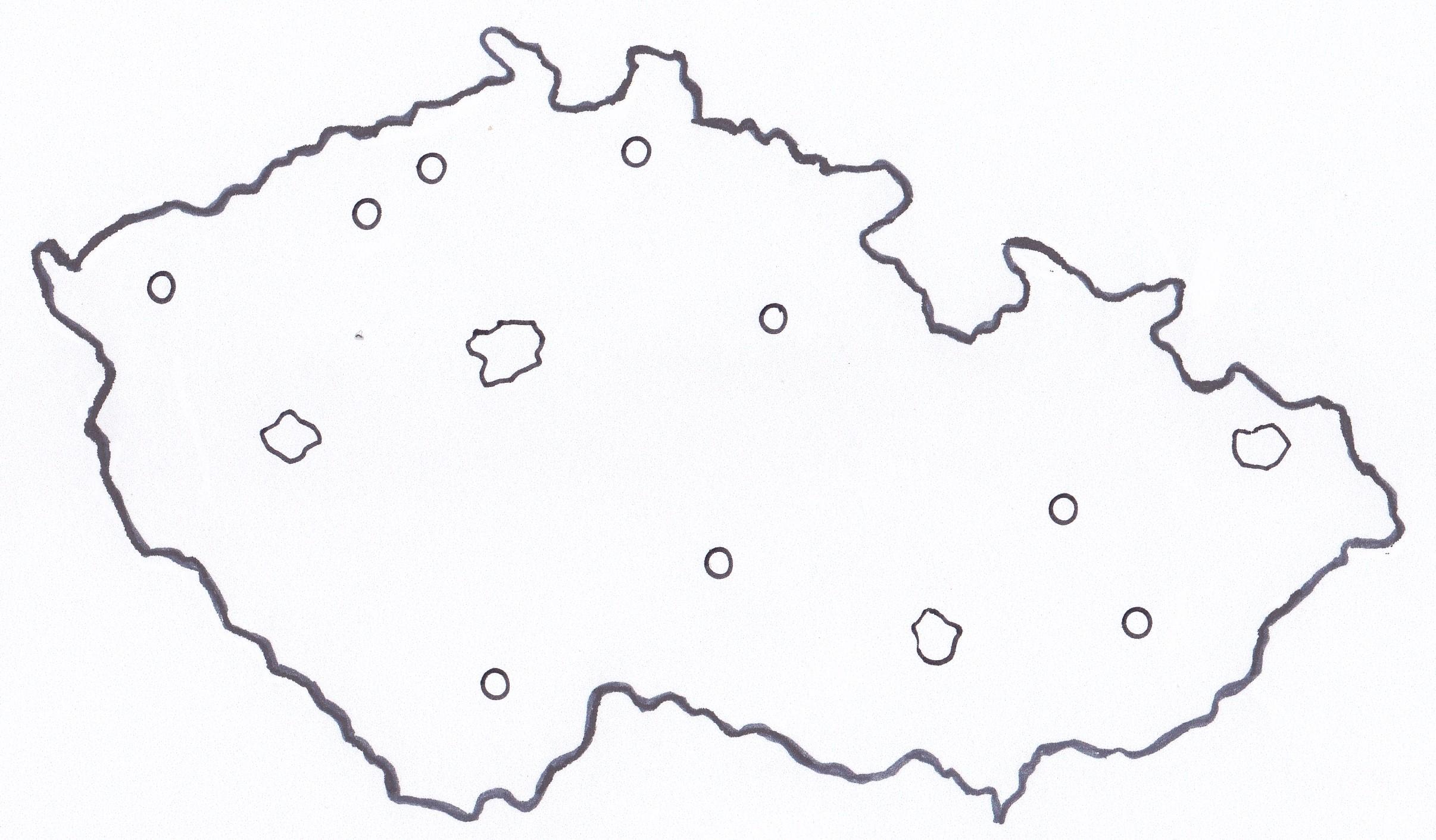 mesta cr mapa - Kopie (4)